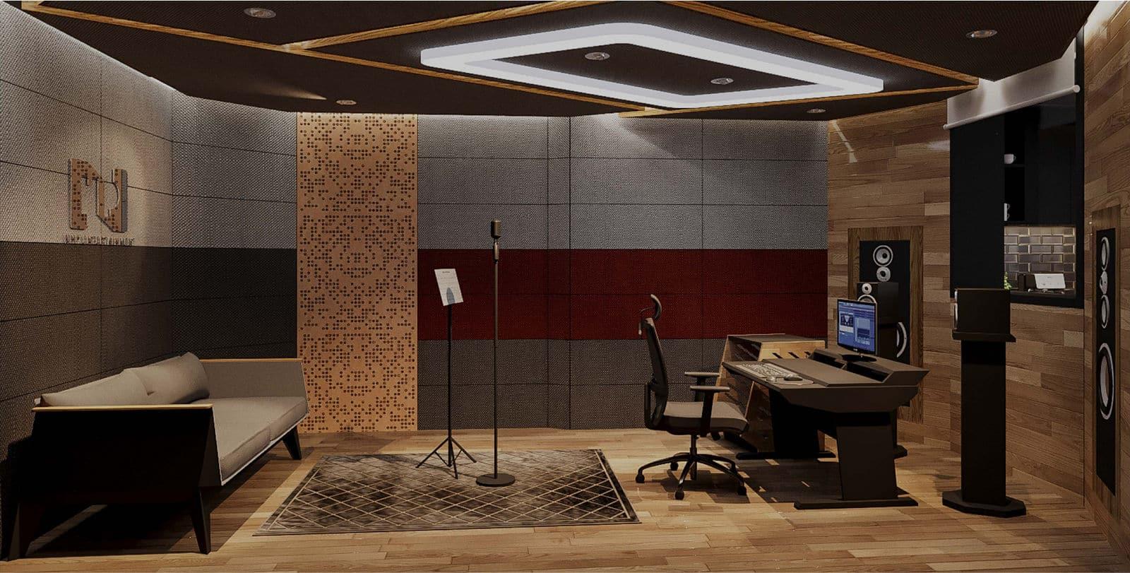 Studio-A-2