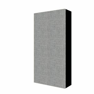 IMPACT-Wall-Basstrap