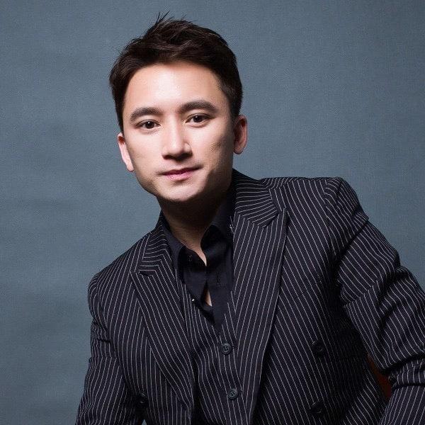 Nhạc sỹ Phan Mạnh Quỳnh