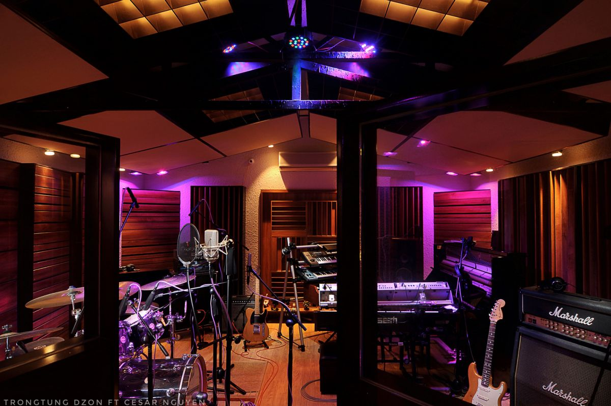 The-8th-Note-Studio-Live-Room